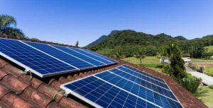 Painel Solar 500w